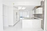 17875 Collins Ave - Photo 21