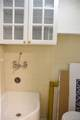 17875 Collins Ave - Photo 44
