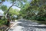 5278 Boca Marina Circle - Photo 24