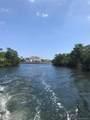 5278 Boca Marina Circle - Photo 31
