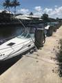 5278 Boca Marina Circle - Photo 33