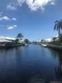 5278 Boca Marina Circle - Photo 35