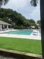 5278 Boca Marina Circle - Photo 36