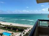 2555 Collins Ave - Photo 13