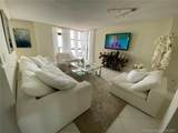 2555 Collins Ave - Photo 2
