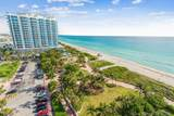 6423 Collins Ave - Photo 4