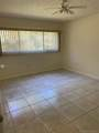 900 142nd Ave - Photo 11