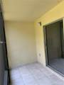 900 142nd Ave - Photo 13
