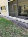 900 142nd Ave - Photo 14