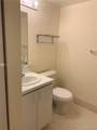 900 142nd Ave - Photo 16