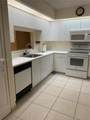900 142nd Ave - Photo 18