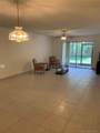 900 142nd Ave - Photo 3