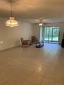 900 142nd Ave - Photo 4