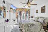 231 174th St - Photo 16