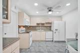 231 174th St - Photo 22