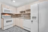 231 174th St - Photo 23