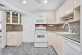 231 174th St - Photo 24