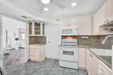 231 174th St - Photo 25