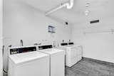 231 174th St - Photo 32