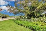 720 Tropical Way - Photo 9