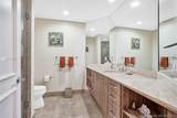 21200 38th Ave - Photo 46