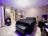 10794 Kendall Dr - Photo 18