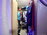 10794 Kendall Dr - Photo 19
