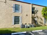 10794 Kendall Dr - Photo 20