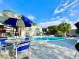 10794 Kendall Dr - Photo 23