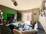 10794 Kendall Dr - Photo 4