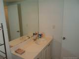 19390 Collins Ave - Photo 12