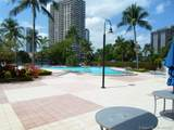 19390 Collins Ave - Photo 25