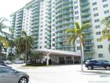 19390 Collins Ave - Photo 30