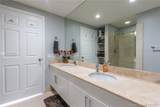 7929 West Dr - Photo 26
