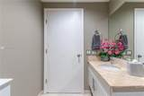 7929 West Dr - Photo 36