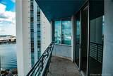 325 Biscayne Blvd - Photo 2