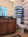 914 147th Ave - Photo 10