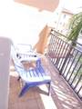 914 147th Ave - Photo 13
