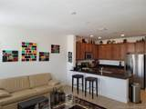 914 147th Ave - Photo 4