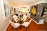 2025 20th Ave - Photo 10