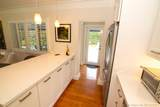 2025 20th Ave - Photo 11