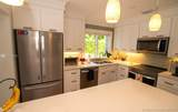 2025 20th Ave - Photo 12
