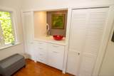 2025 20th Ave - Photo 13