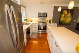 2025 20th Ave - Photo 16