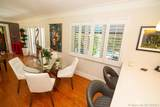 2025 20th Ave - Photo 17