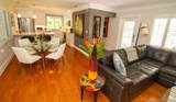 2025 20th Ave - Photo 18