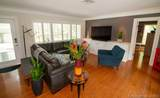 2025 20th Ave - Photo 4