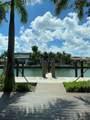 9940 Bay Harbor Dr - Photo 27