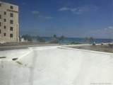 101 Ocean Dr - Photo 11