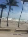 101 Ocean Dr - Photo 2